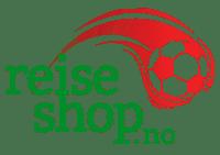 Reiseshop Logo